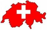 svizzera,banca nazionale svizzera,sovranità monetaria,banche cantonali svizzere